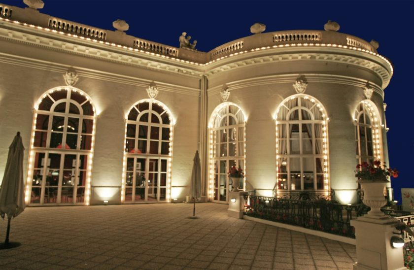 Deauville Cultural Experience